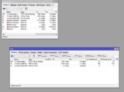Clique na imagem para uma versão maior  Nome:         Capturar2.PNG Visualizações:109 Tamanho: 42,1 KB ID:      62251