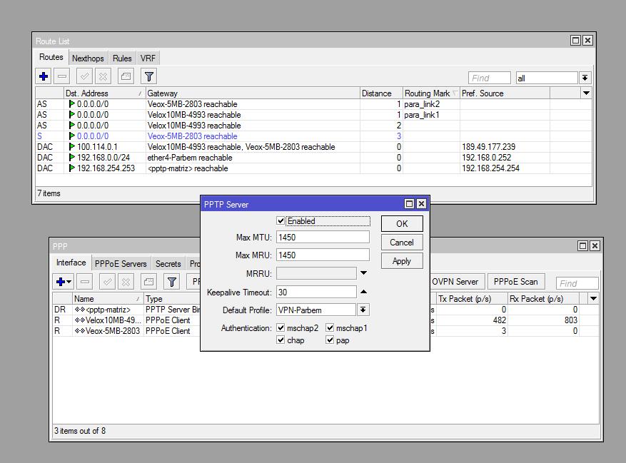 Clique na imagem para uma versão maior  Nome:         Capturar3.PNG Visualizações:36 Tamanho: 47,8 KB ID:      62252