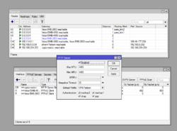 Clique na imagem para uma versão maior  Nome:         Capturar3.PNG Visualizações:108 Tamanho: 47,8 KB ID:      62252