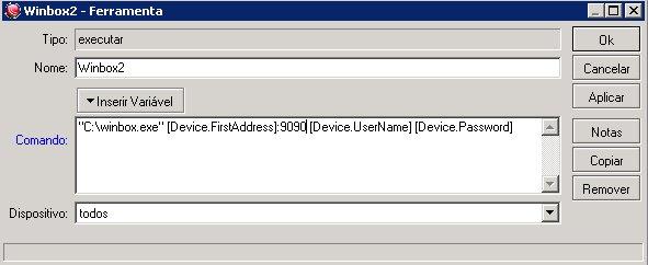 Nome:      WINBOX2.jpg Visitas:     485 Tamanho:  28,1 KB