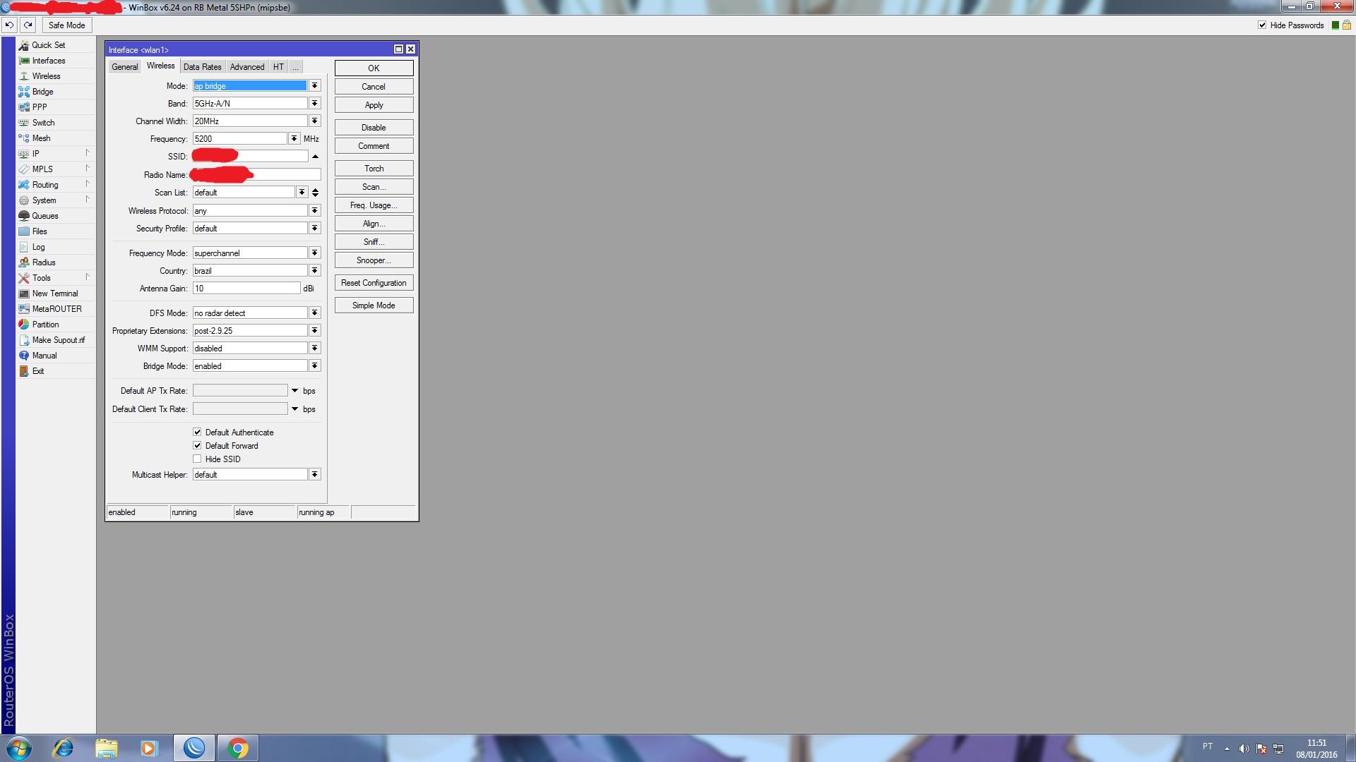 Clique na imagem para uma versão maior  Nome:         rb ap.jpg Visualizações:86 Tamanho: 205,1 KB ID:      62262