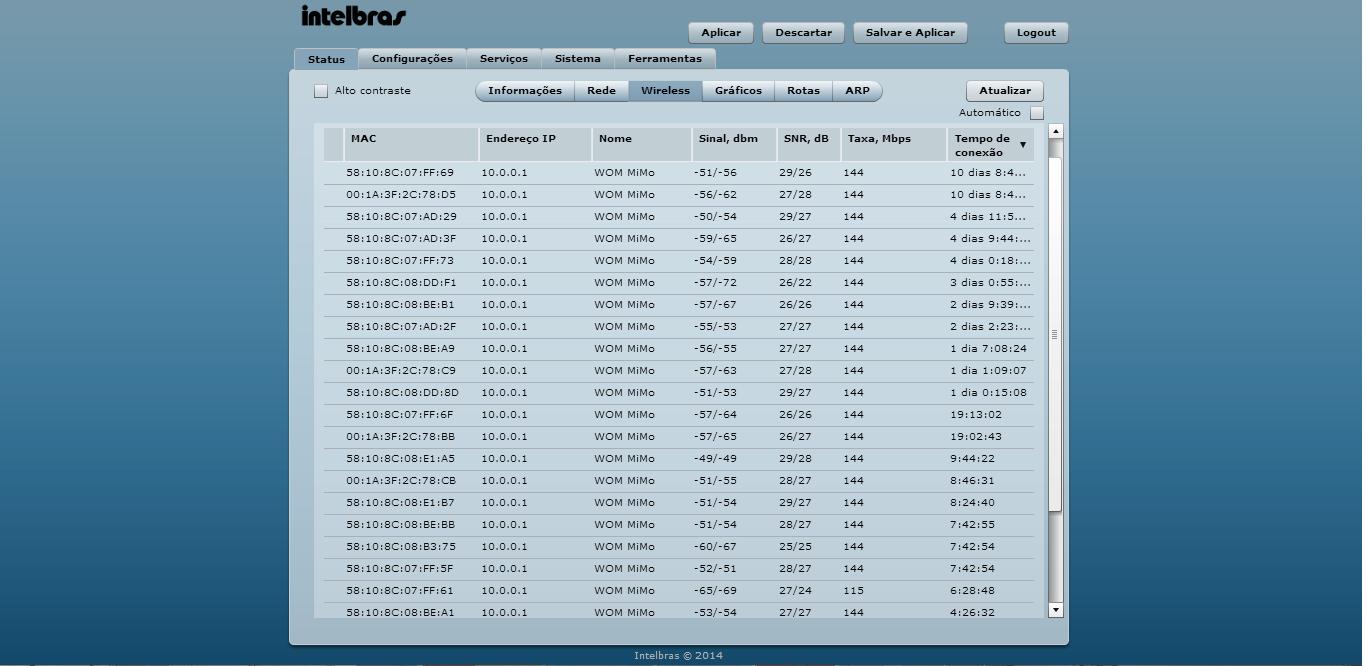 Clique na imagem para uma versão maior  Nome:         apc5m-com-25-clientes-10-dias-cliente.png Visualizações:112 Tamanho: 66,6 KB ID:      62267
