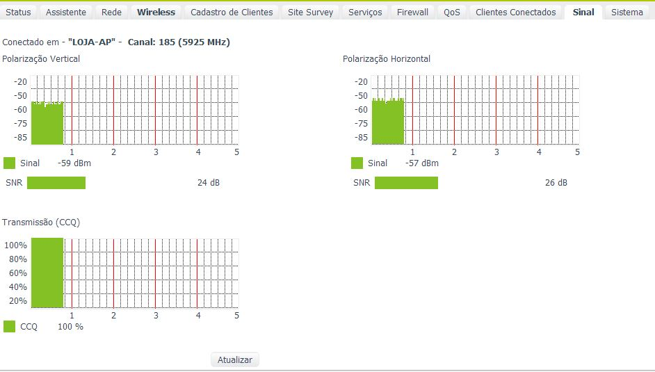 Clique na imagem para uma versão maior  Nome:         wom.JPG Visualizações:127 Tamanho: 78,1 KB ID:      62299