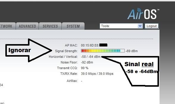 Clique na imagem para uma versão maior  Nome:         sinal.jpg Visualizações:98 Tamanho: 44,0 KB ID:      62325