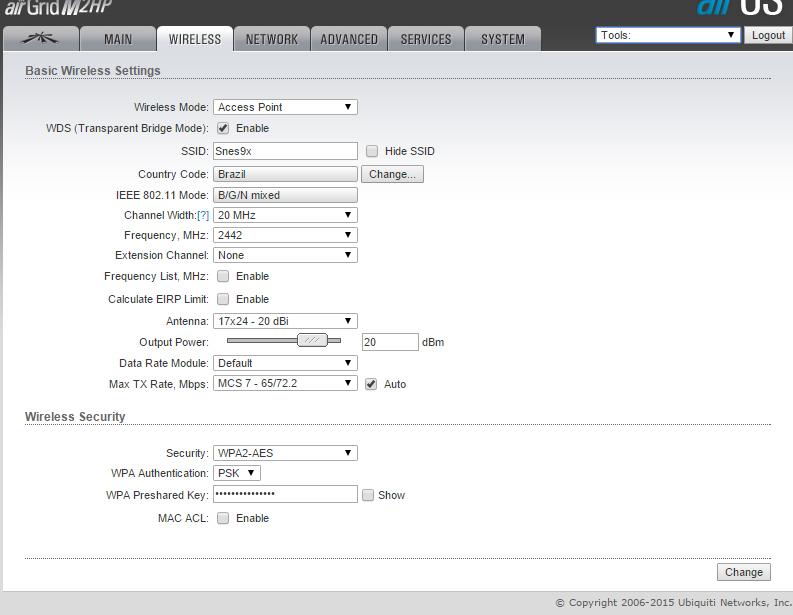 Clique na imagem para uma versão maior  Nome:         2.jpg Visualizações:68 Tamanho: 178,0 KB ID:      62353