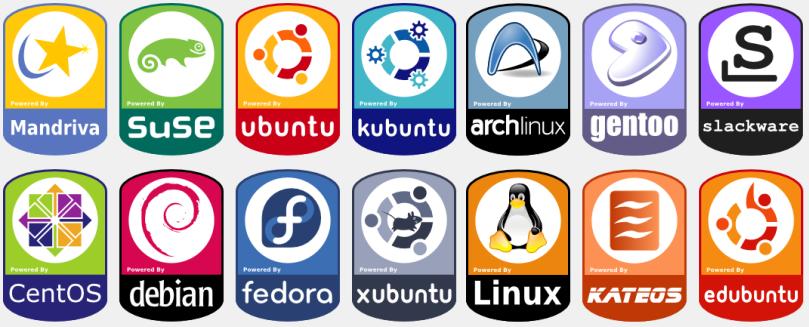 Clique na imagem para uma versão maior  Nome:         logos_linux_n.png Visualizações:67 Tamanho: 169,4 KB ID:      62357