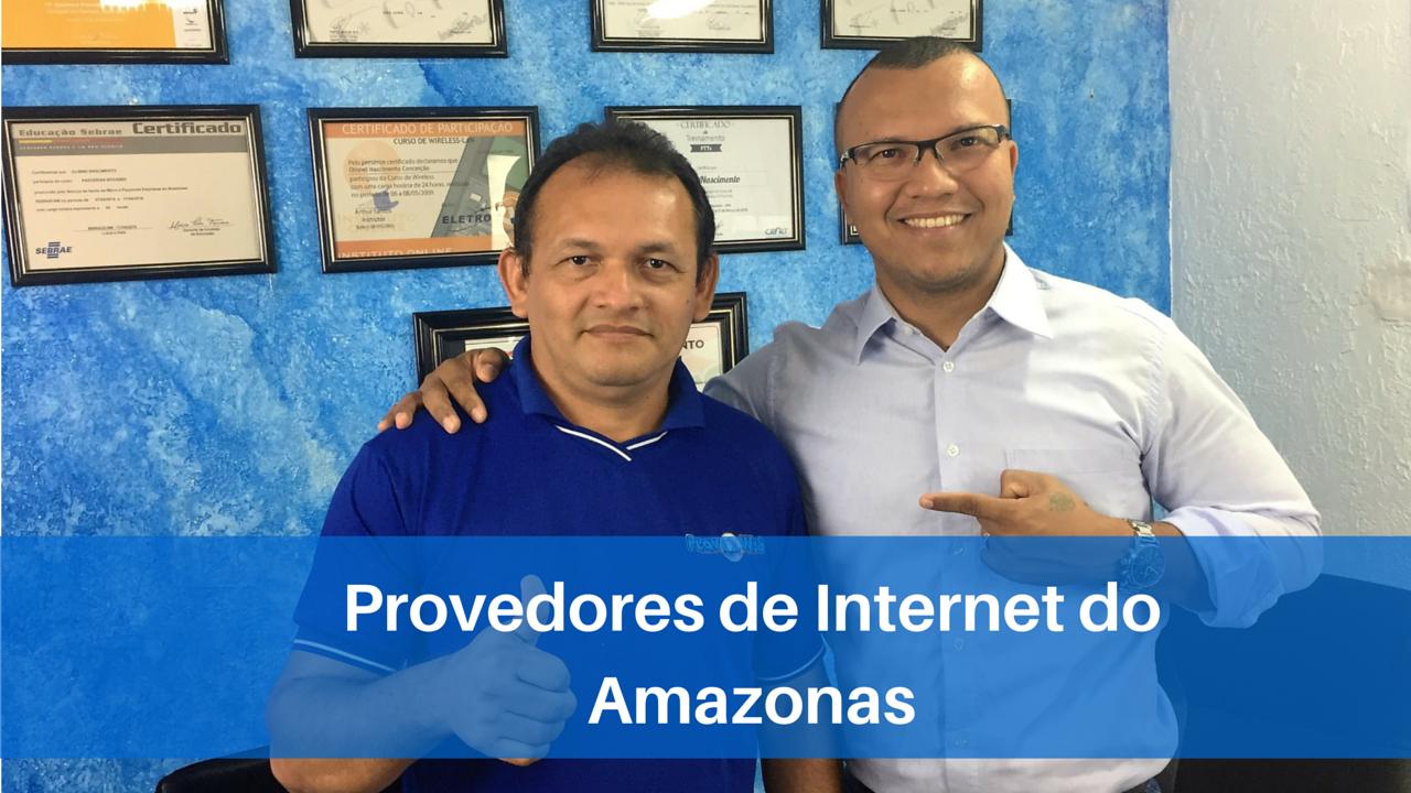 Clique na imagem para uma versão maior  Nome:         Provedores de Internet do Amazonas.png Visualizações:53 Tamanho: 1,34 MB ID:      62404