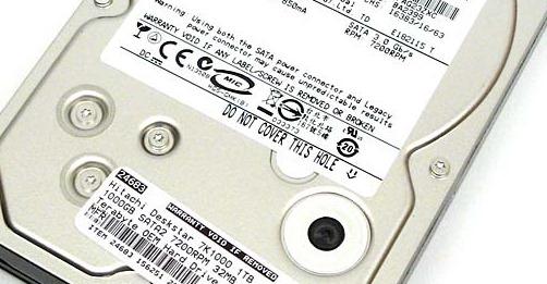 Clique na imagem para uma versão maior  Nome:         hard-disk-hole%u00255B13%5D.jpg Visualizações:43 Tamanho: 51,0 KB ID:      62412