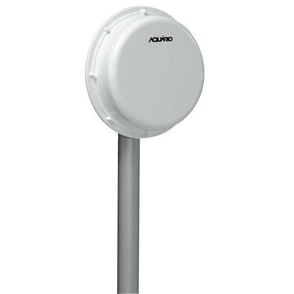 Clique na imagem para uma versão maior  Nome:         antena-painel-setorial-mm-2412s-60-12-dbi-aquario_1_630.jpg Visualizações:158 Tamanho: 12,1 KB ID:      62438