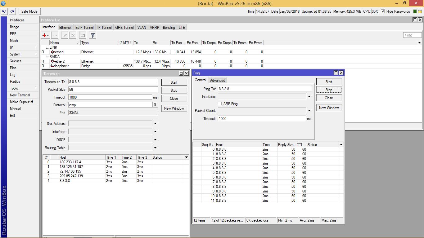 Clique na imagem para uma versão maior  Nome:         ping.png Visualizações:50 Tamanho: 73,3 KB ID:      62459