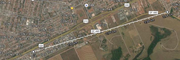 Clique na imagem para uma versão maior  Nome:         map.png Visualizações:34 Tamanho: 390,0 KB ID:      62493
