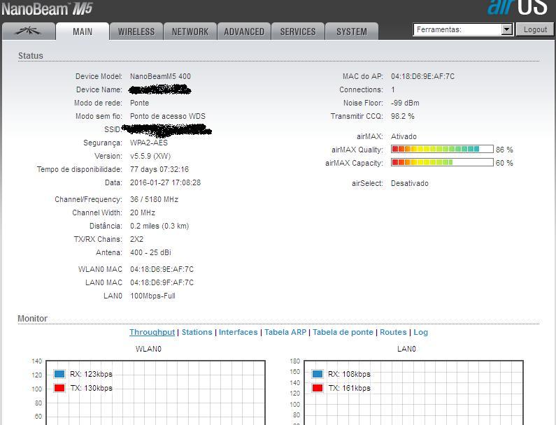 Clique na imagem para uma versão maior  Nome:         NanoBeam.JPG Visualizações:66 Tamanho: 59,5 KB ID:      62497
