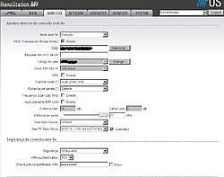 Clique na imagem para uma versão maior  Nome:         Station wireless.JPG Visualizações:128 Tamanho: 56,4 KB ID:      62500