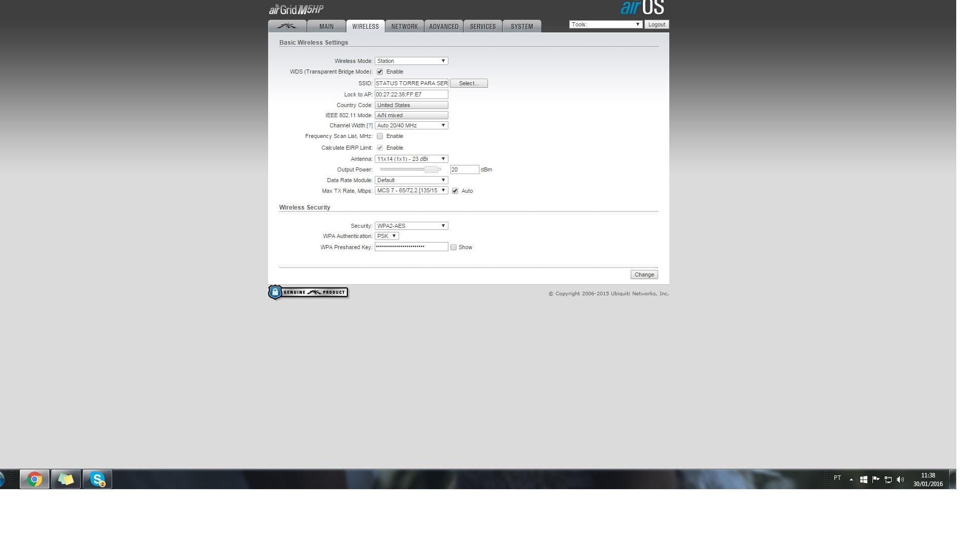 Clique na imagem para uma versão maior  Nome:         print 4.jpg Visualizações:104 Tamanho: 152,3 KB ID:      62531