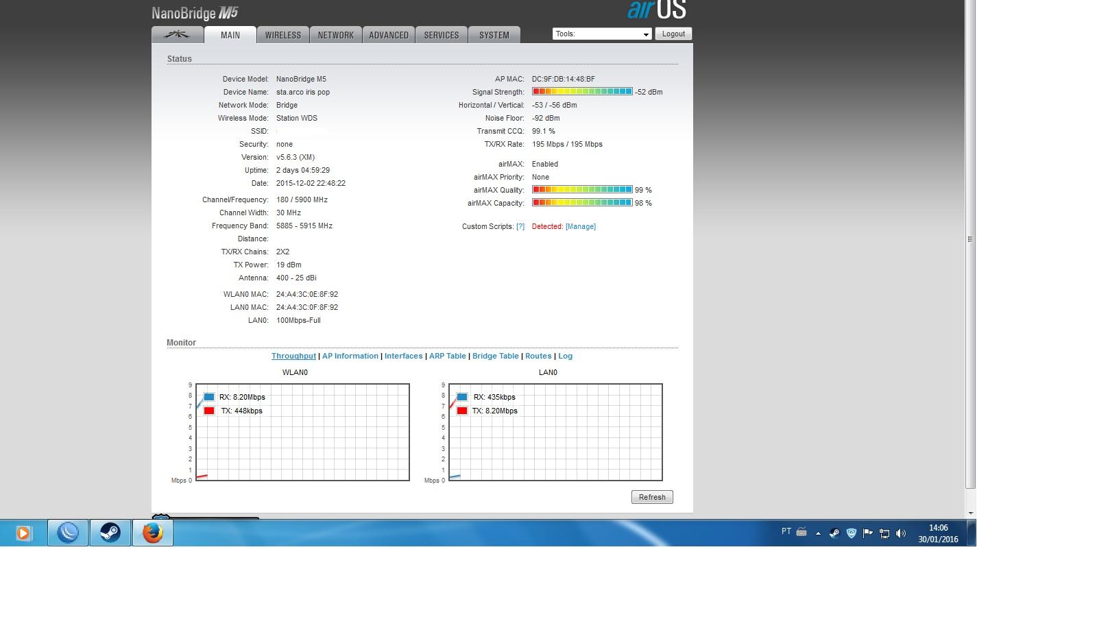 Clique na imagem para uma versão maior  Nome:         ptp.jpg Visualizações:203 Tamanho: 183,1 KB ID:      62532
