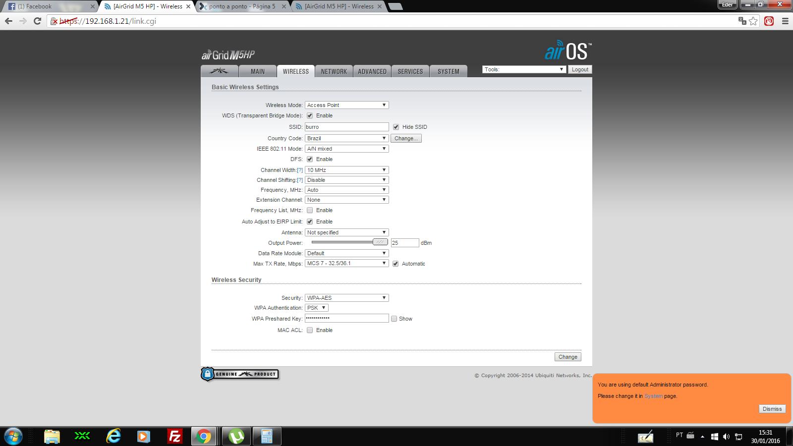 Clique na imagem para uma versão maior  Nome:         2.png Visualizações:29 Tamanho: 128,5 KB ID:      62534