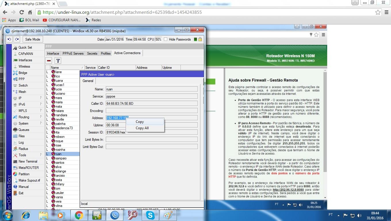 Clique na imagem para uma versão maior  Nome:         acesso.jpg Visualizações:541 Tamanho: 325,4 KB ID:      62540