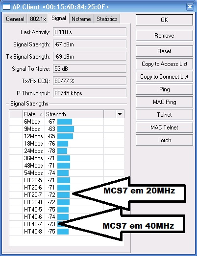 Clique na imagem para uma versão maior  Nome:         mk2.jpg Visualizações:45 Tamanho: 86,6 KB ID:      62545
