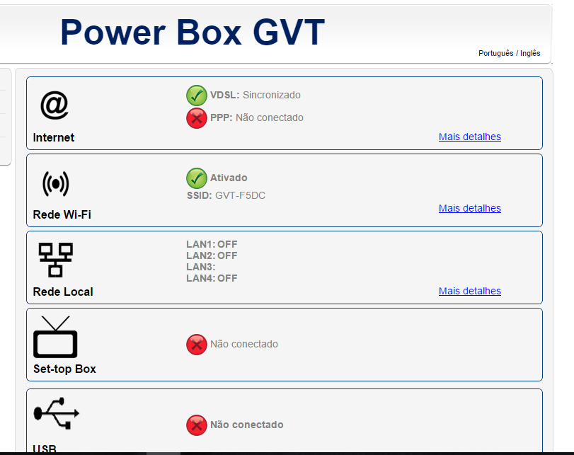 Clique na imagem para uma versão maior  Nome:         POWERBOX.png Visualizações:351 Tamanho: 50,6 KB ID:      62547