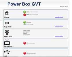 Clique na imagem para uma versão maior  Nome:         POWERBOX.png Visualizações:537 Tamanho: 50,6 KB ID:      62547
