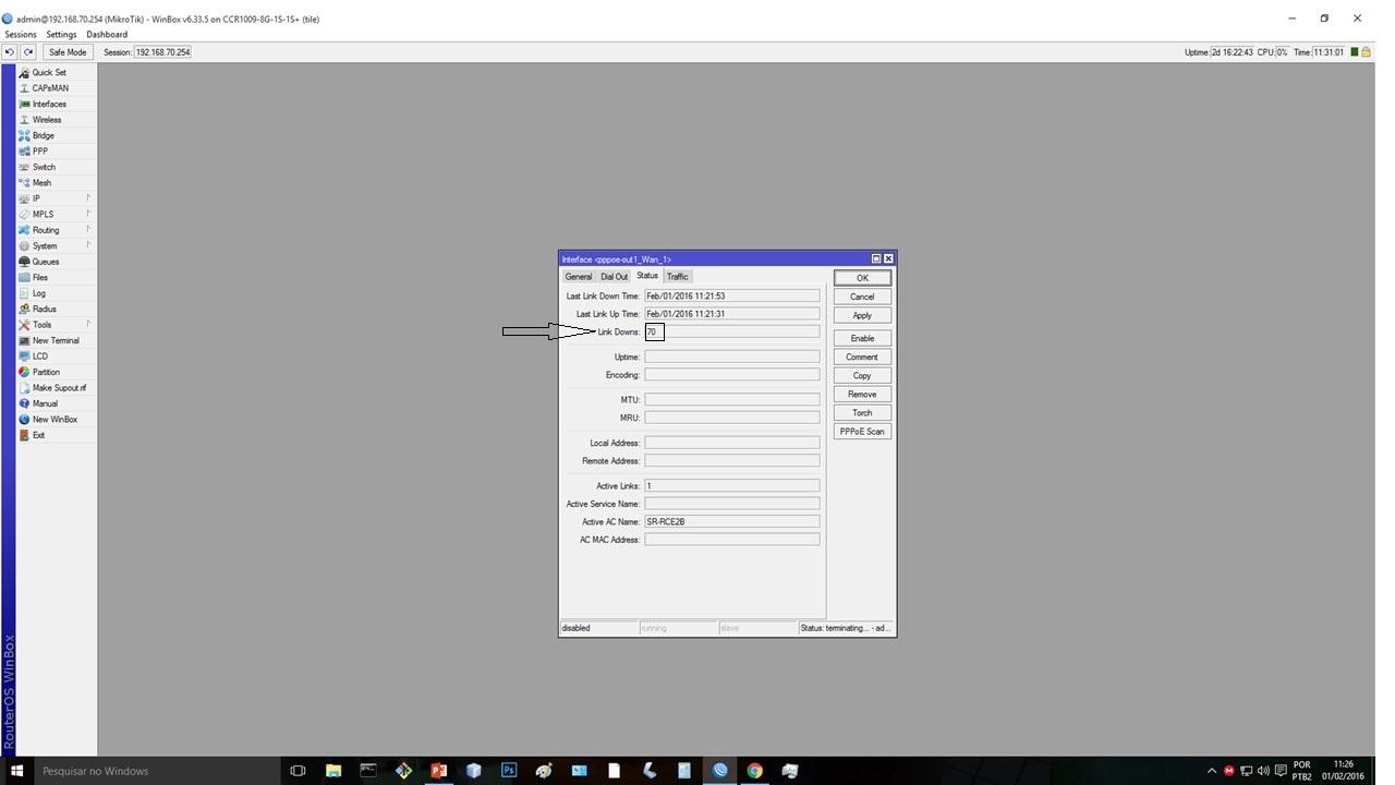 Clique na imagem para uma versão maior  Nome:         Slide1.JPG Visualizações:89 Tamanho: 93,3 KB ID:      62549