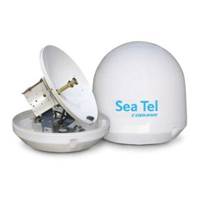 Clique na imagem para uma versão maior  Nome:         sea_tel_coastal_24_antenna_3718big.jpg Visualizações:86 Tamanho: 8,6 KB ID:      62574