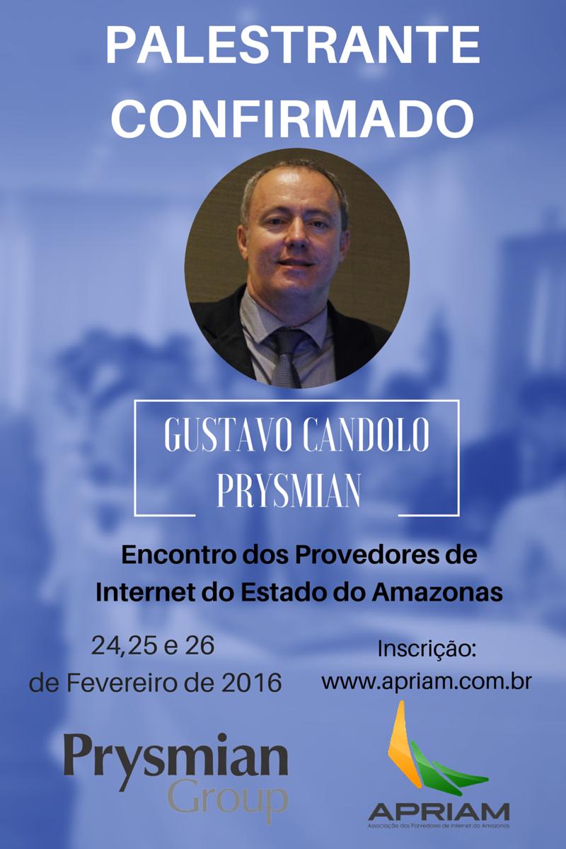 Clique na imagem para uma versão maior  Nome:         Encontro dos Provedores de Internet do Amazonas.png Visualizações:29 Tamanho: 548,8 KB ID:      62621