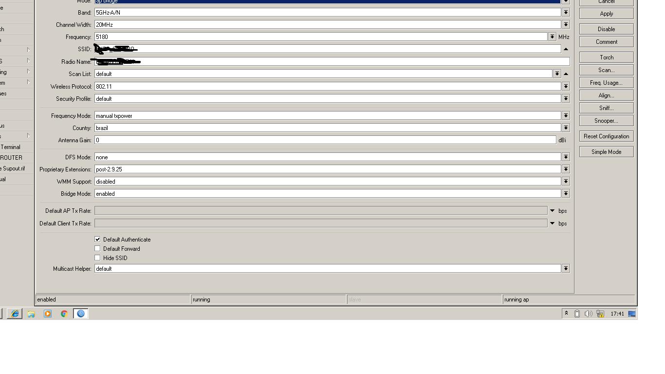 Clique na imagem para uma versão maior  Nome:         groove02.png Visualizações:24 Tamanho: 30,8 KB ID:      62633