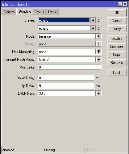 Clique na imagem para uma versão maior  Nome:         mk2.png Visualizações:75 Tamanho: 9,9 KB ID:      62652