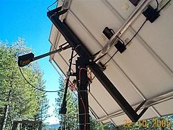 Clique na imagem para uma versão maior  Nome:         solar_tracking_mounts_witherspoon4.jpg Visualizações:418 Tamanho: 69,8 KB ID:      62658