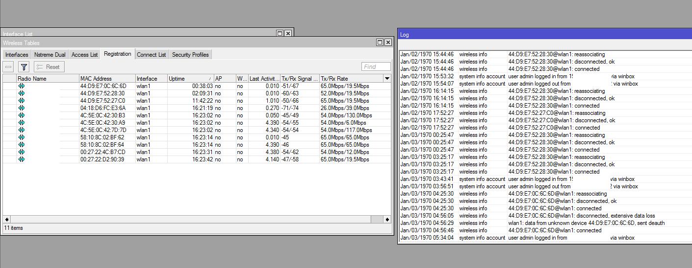 Clique na imagem para uma versão maior  Nome:         Sem título.png Visualizações:115 Tamanho: 80,1 KB ID:      62661