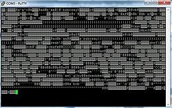 Clique na imagem para uma versão maior  Nome:         PuTTY.jpg Visualizações:510 Tamanho: 120,5 KB ID:      62675