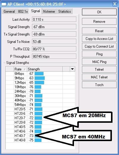 Clique na imagem para uma versão maior  Nome:         mk2.jpg Visualizações:58 Tamanho: 86,6 KB ID:      62681