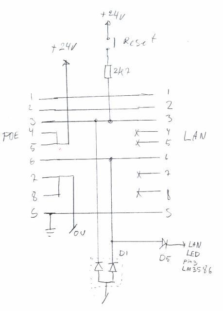 Clique na imagem para uma versão maior  Nome:         459x640-poe-24-schematic.jpeg Visualizações:140 Tamanho: 19,1 KB ID:      62683