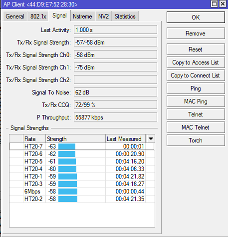 Clique na imagem para uma versão maior  Nome:         Leander.png Visualizações:43 Tamanho: 21,4 KB ID:      62688