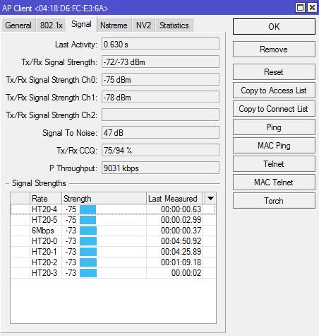 Clique na imagem para uma versão maior  Nome:         cleiton.png Visualizações:121 Tamanho: 20,1 KB ID:      62689