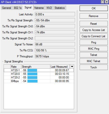 Clique na imagem para uma versão maior  Nome:         maykon.png Visualizações:127 Tamanho: 22,8 KB ID:      62690