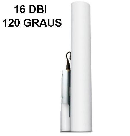 Clique na imagem para uma versão maior  Nome:         basestation-am-5g16-120-120-16dbi-airmax-antena-ubiquiti-19857-MLB20179583721_102014-O.jpg Visualizações:697 Tamanho: 15,8 KB ID:      62692