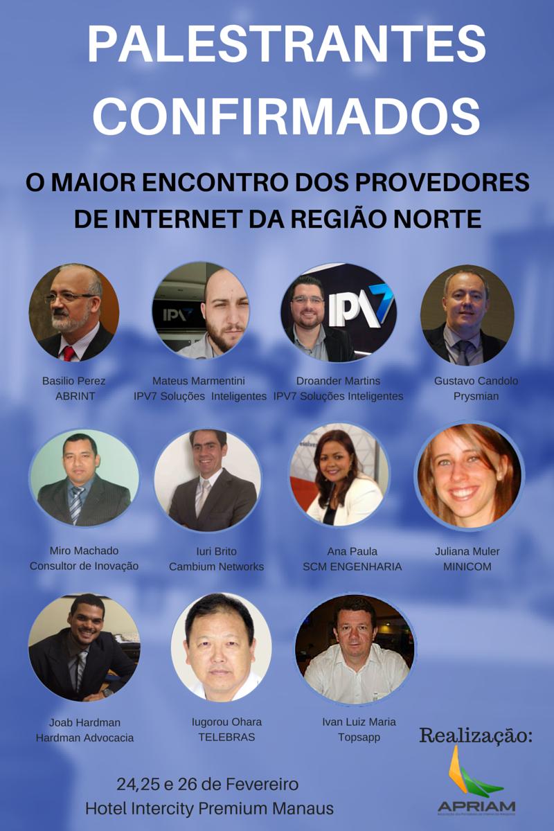 Clique na imagem para uma versão maior  Nome:         Encontro dos Provedores de Internet do Amazonas (9).png Visualizações:31 Tamanho: 757,8 KB ID:      62800
