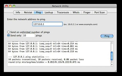 Clique na imagem para uma versão maior  Nome:         500px-RecievingReplies-Step-3.jpg Visualizações:44 Tamanho: 32,2 KB ID:      62836