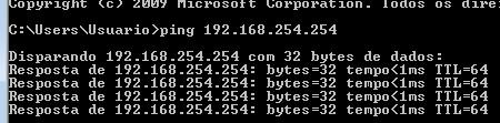 Clique na imagem para uma versão maior  Nome:         ping.jpg Visualizações:22 Tamanho: 28,7 KB ID:      62838