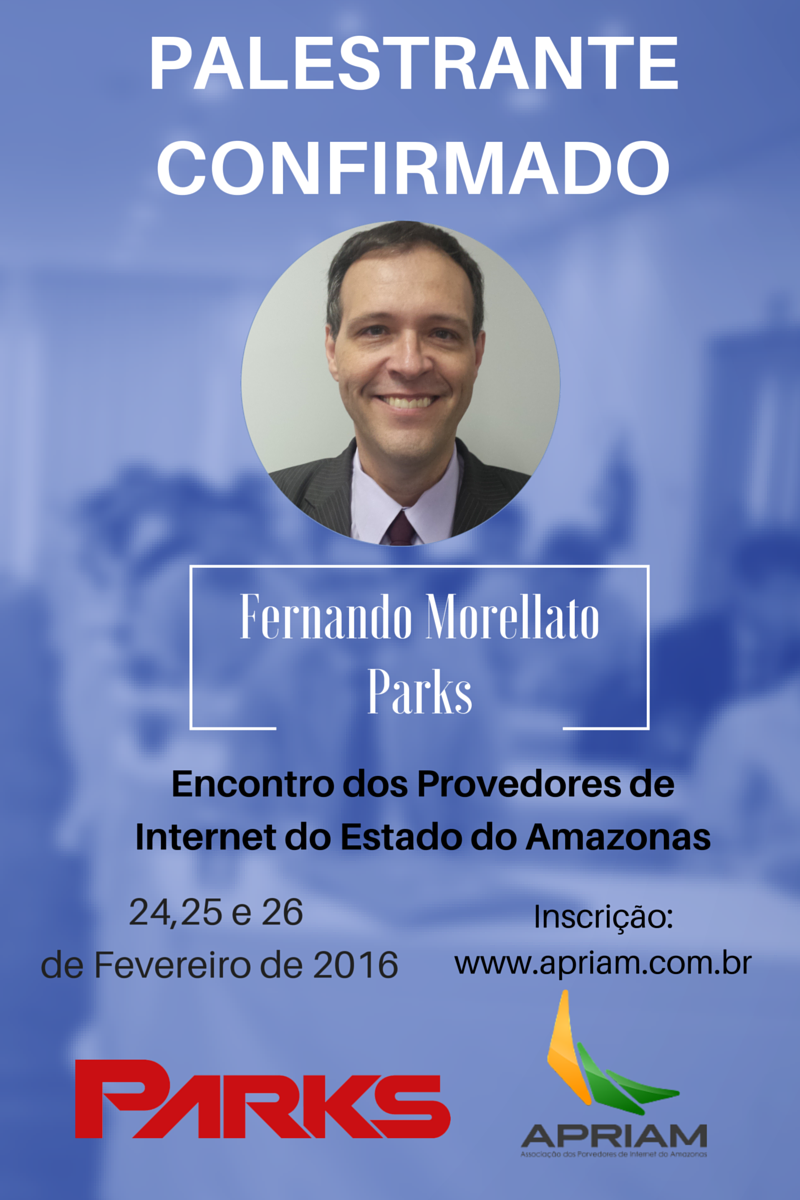 Clique na imagem para uma versão maior  Nome:         Encontro dos Provedores de Internet do Amazonas2.png Visualizações:24 Tamanho: 486,8 KB ID:      62847
