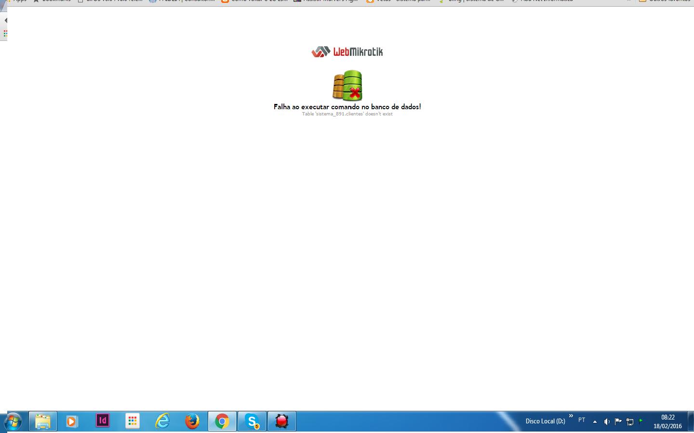 Clique na imagem para uma versão maior  Nome:         Webmikrotik_Fora.png Visualizações:93 Tamanho: 77,2 KB ID:      62853