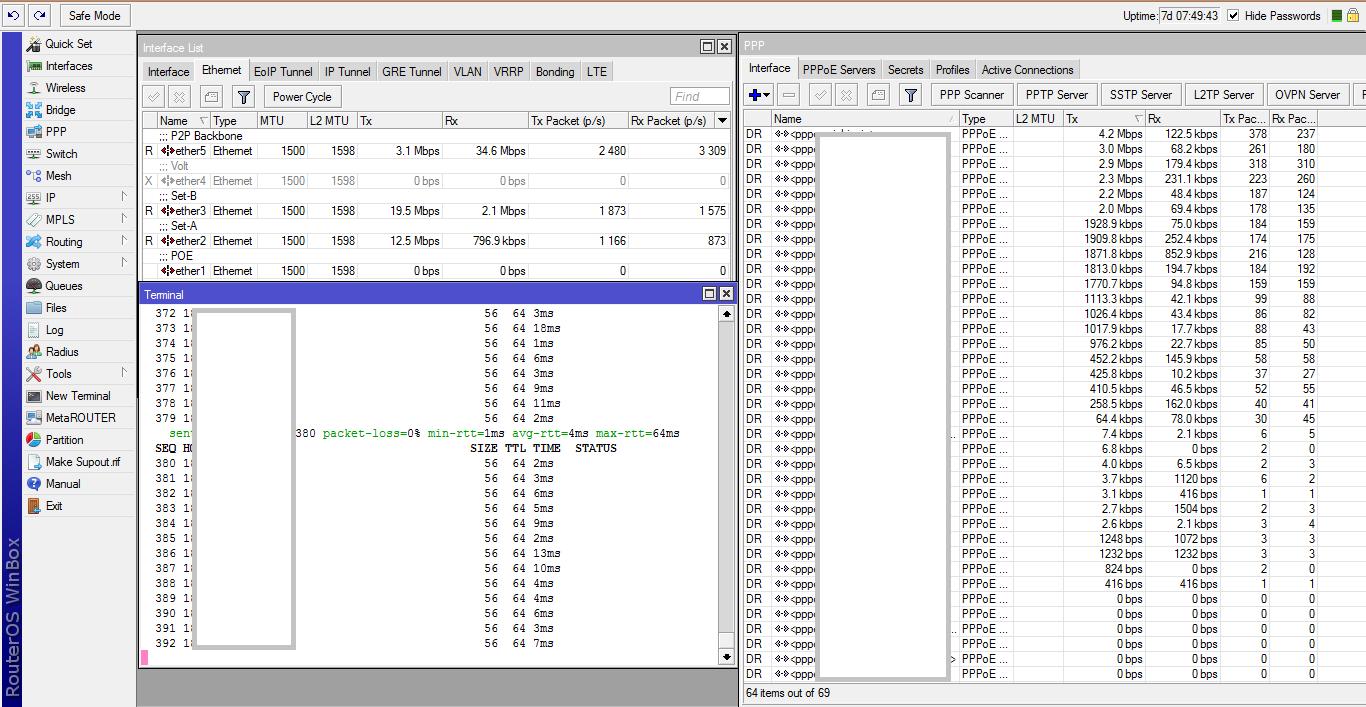Clique na imagem para uma versão maior  Nome:         contrador ipoll setorial com 19mb outra com 12mb.png Visualizações:106 Tamanho: 141,3 KB ID:      62854