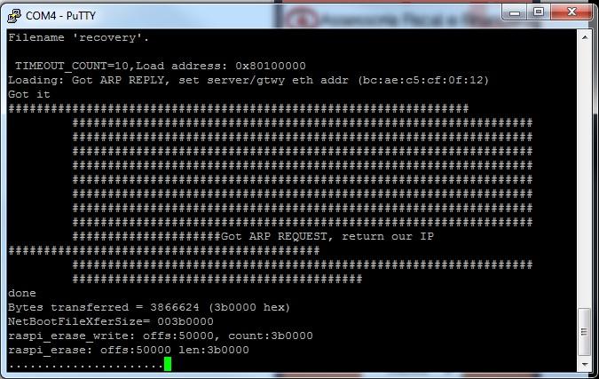 Clique na imagem para uma versão maior  Nome:         ERRO WOM5000.jpg Visualizações:152 Tamanho: 134,5 KB ID:      62863