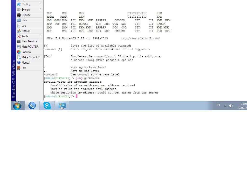 Clique na imagem para uma versão maior  Nome:         erro dns.jpg Visualizações:99 Tamanho: 124,9 KB ID:      62865