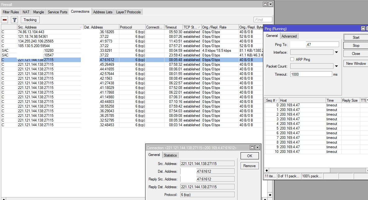 Clique na imagem para uma versão maior  Nome:         firewall.jpg Visualizações:89 Tamanho: 268,4 KB ID:      62901