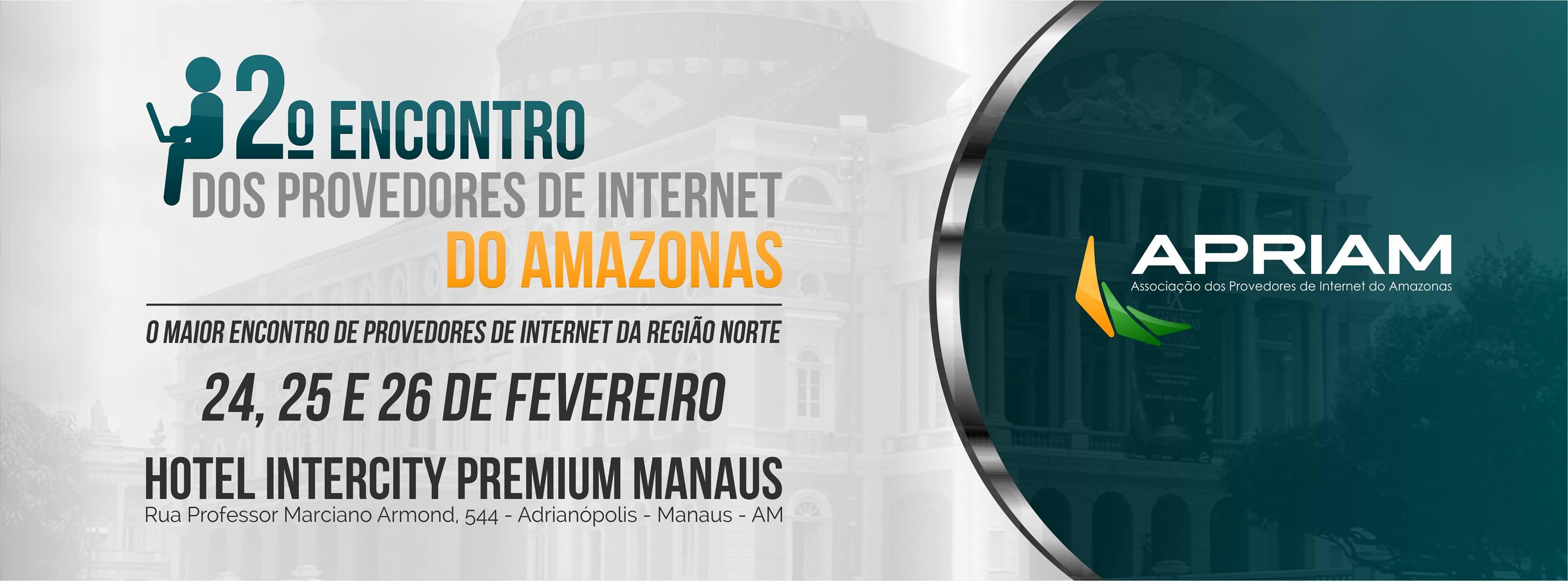 Clique na imagem para uma versão maior  Nome:         2º Encontro dos Provedores de Internet do Amazonas .jpg Visualizações:34 Tamanho: 234,9 KB ID:      62908