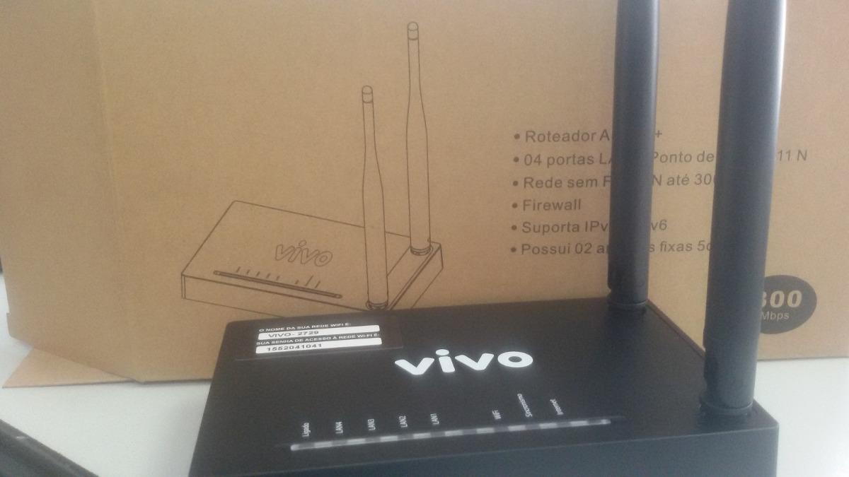 Clique na imagem para uma versão maior  Nome:         modem-roteador-arcadyan-wi-fi-300mbps-2-antenas-vivo-gvt-263511-MLB20574789252_022016-F.jpg Visualizações:2655 Tamanho: 132,1 KB ID:      62940