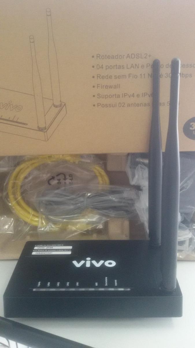 Clique na imagem para uma versão maior  Nome:         modem-roteador-arcadyan-wi-fi-300mbps-2-antenas-vivo-gvt-379411-MLB20574788981_022016-F.jpg Visualizações:926 Tamanho: 132,0 KB ID:      62942